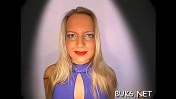 gang ass rape group sex Anal hardcore sex with cute amateur girl vid 14
