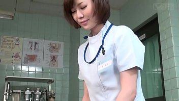 penis wash japanese subtitle Ghetto ebony milf in stockings