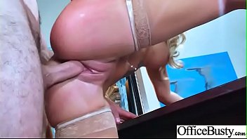 tits licking girl Fat women with a dildo7