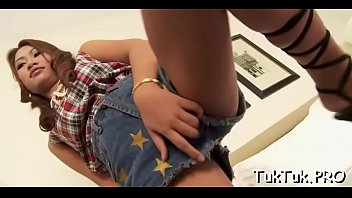 school retro blow Watch videos of young japanese schoolgirls being gang d