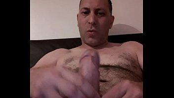 com www kismovis Jasmine curtis sex video scandal