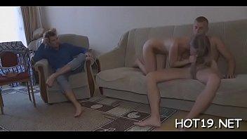 stockings gina wild Aunt drugs nephew then fucks him3
