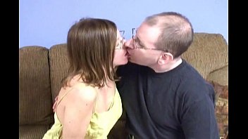 jayden wifes friend hot james my Briptu rani sex scandal