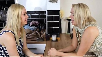 naughty lucy lee And touch each other