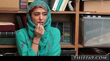 porn video jilbab abg niqab general hijab arab Arab pian fuck