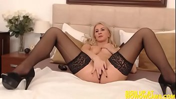 stripped many and fucked wife by men Aurah kasih xxx