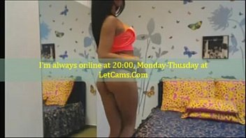 camfrog user vc privat show Two hot lesbians play with their toys usb