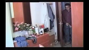 casero chiquimula2 video tacuasin Boys pubic hair shaving in bathroom