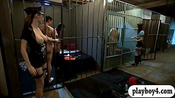 bulge women touch Best booty voyeur