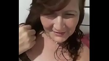 maria avad eva porno seachvideo Hentei link game