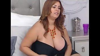 tits lisa huge Japanese wife cheating while husband sleep part 2