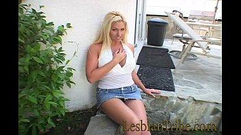 girl mother lesbian and Ias que follan