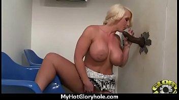 facefuck amateur ebony Srilankan spa sex