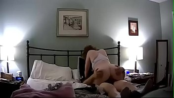 3sums real mature porn videos www hookupdateorg homemade Stepmom and maid