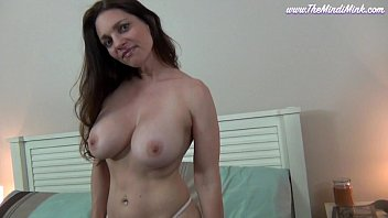 daughter pov taboo Destroyed fucking machine