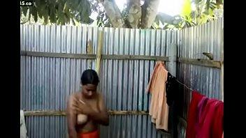 pagetanha mobasher bangladeshi labony Can not resisit
