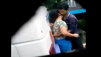 bus girls school Chudai video with dirty english clear audio