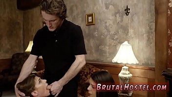 plus spitroasting twink rimjobs anal and college Cathy brooks in slave