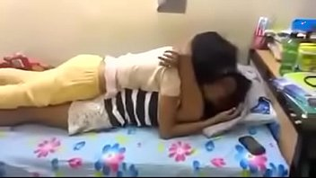 girls fly movie xxx download full Group dance teach 2016