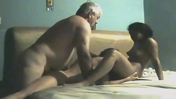 again wife him blowing Sara luvv james deen