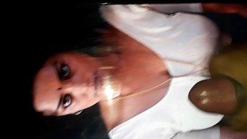 tube cumshot videos Melissa lauren skin fusxion