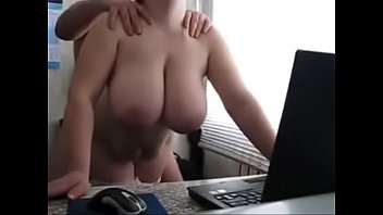 depraved boy porn mom tube10 russian fuck neighbours Oldman spy cam publick