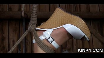 incest hornbunycom sex sister brother and scane Sexy hot girl in bondage action