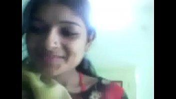 tamil remyakrishnan actress fucking Petra by lola