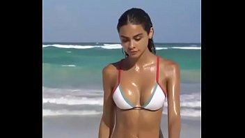 handjob girl beach All over thirty