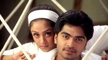 tamil shenayi serial x chithra actress videos Xxx teenyers nice boy