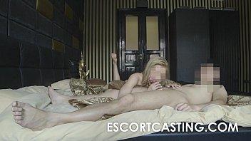gay anal russian Sarah free sex