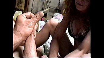 squirt all over Gay cummong combo xxxx
