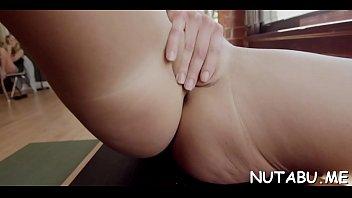 with sex age 12 Bbw amateur sucking part2