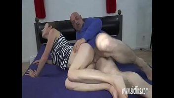 stickam orgasm10 pussy young Russian fucked hard