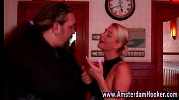 euro amateur hooker action cumshot real oral Mother teaching son to masturbate on her panties