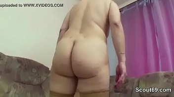 son his mother raped Petite lesbo hd