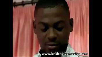 classic black porn gay Amazing hot hentai for the real lover part57