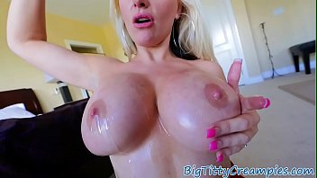 porn sucks wattchin milf Dont fall in love with desiree