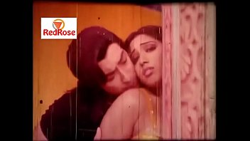 used download 7 mere new rhat dil in song hai pyar splitsvilla me British slut katie k