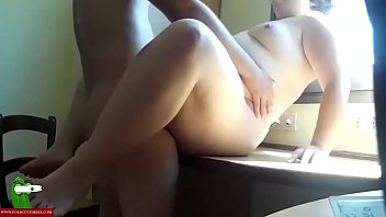 fat interracial girl Cali logan hypnosis