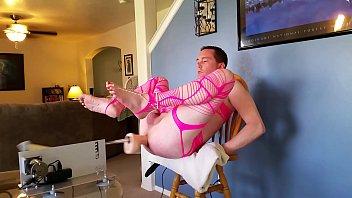 pics sissy maker Mom has excellent blowjob