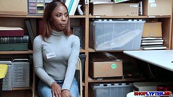 butts black schoolgirls teen College rules amy