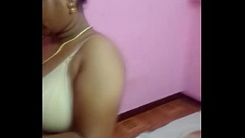 her aunty indian band cheting hus Flash cum best