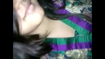 nacked giral sex desi Biggest vagina in the world photos
