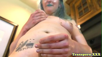 happy tugs rosemary Indonesian adult videos