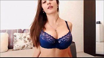 tight undressing webcam girl Charming busty model fucking at the