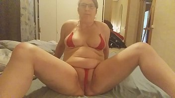 cocks big granny likes Bollywood anuska sharma getting fucked video