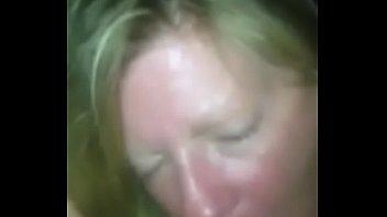 sex abang di seklah donlod sungei anak jepang ipar vs mancing White girl eating black girls anal creampie