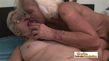 mom with granny lesbian Woodman nancy sweetstorm