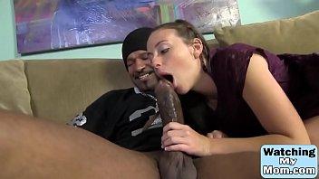 black orgy cocks anal monster Coroa gostosa rabuda traindo marido